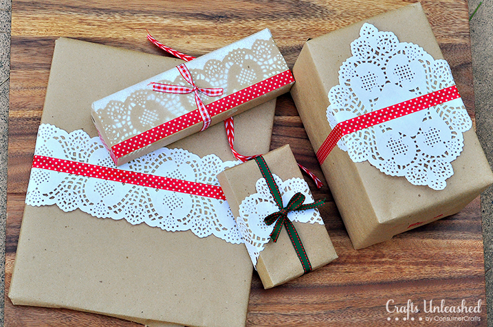 Doily-gift-wrap-Crafts-Unleashed-2