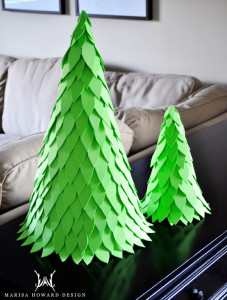 Easy-DIY-Christmas-TreeN5F