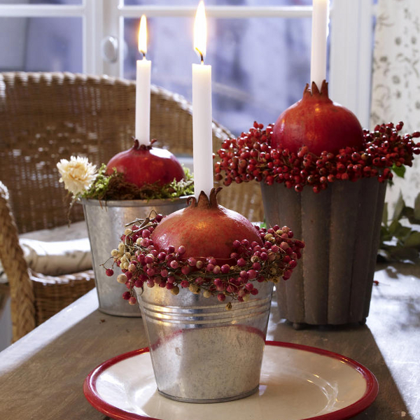 autumn-table-decorating-ideas-1
