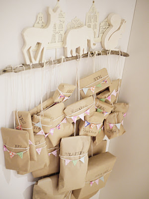 brown-paper-packages-2