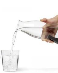 d9f0c15f3fae9f676bbd8e89e28a1b35-eau-carafe-pour-set-1.jpg