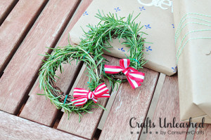 rosemary-wreath-1
