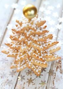 sunday-photo-christmas-cookies-1