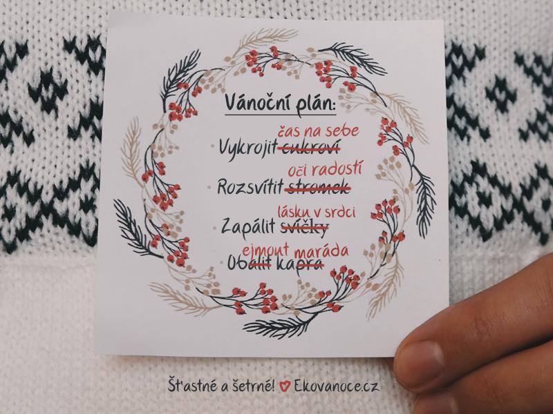 vanocniplan