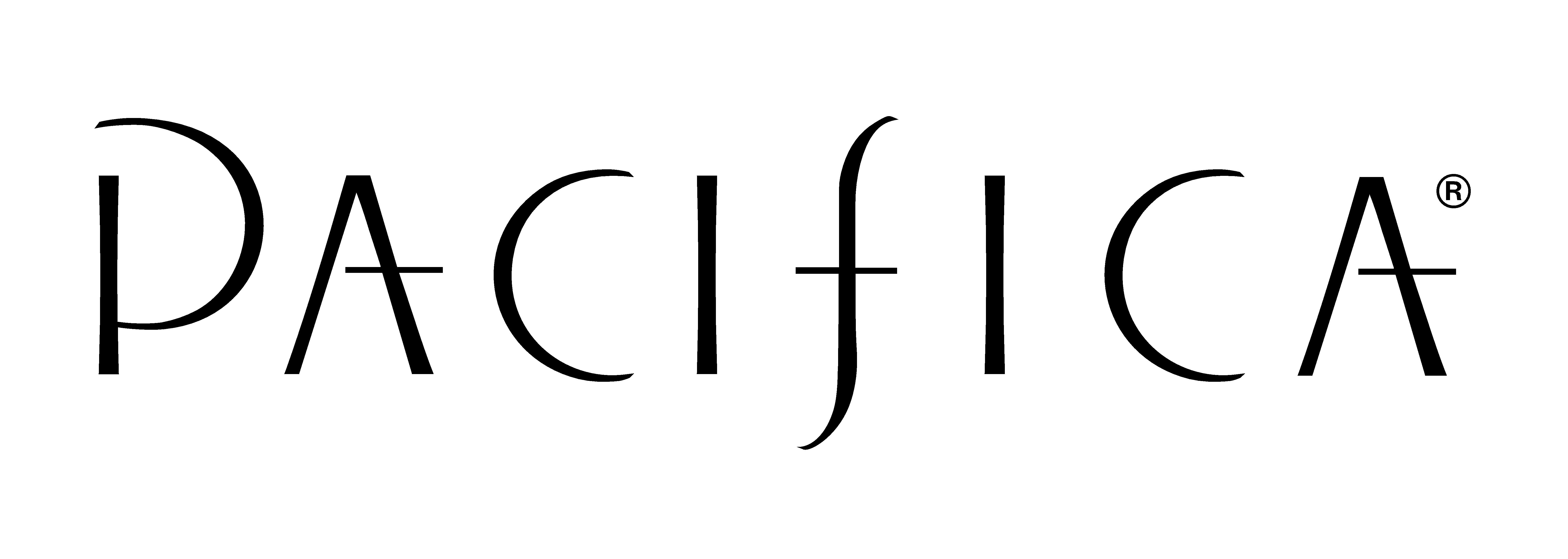 pacifica-logo