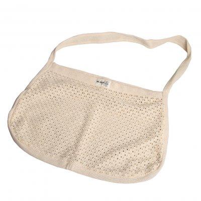 re-sack-mesh-bag