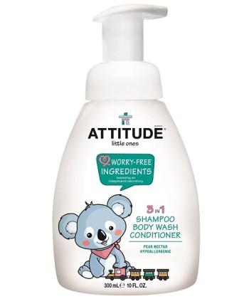 attitude_3in1_pear