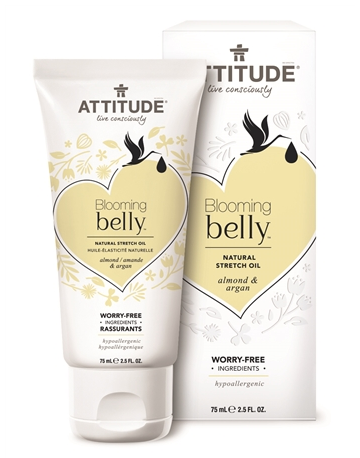 blooming-belly-attitude