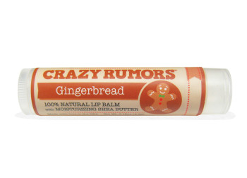crazy-rumors-gingerbread-balzam-na-rty