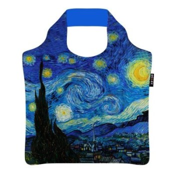 ebbc7d086831148ac6040486fd07aa05-starry-night-vincent-van-gogh