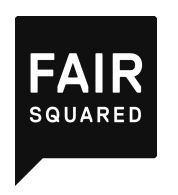 fairsquared