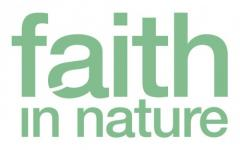 faith_in_nature