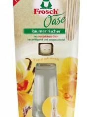 frosch-oase-vanilka