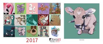 kalendar-obraz
