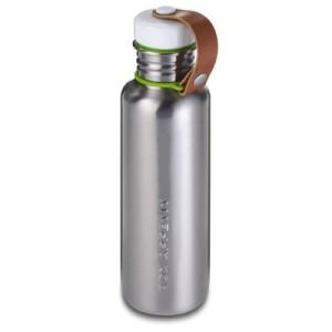 steel-bottle-large-black-blum