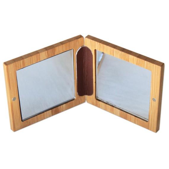 zao-zrcatko