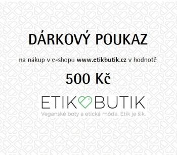 darkovy-poukaz-500-600x526