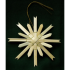 hvezdicka-slozena-zluta