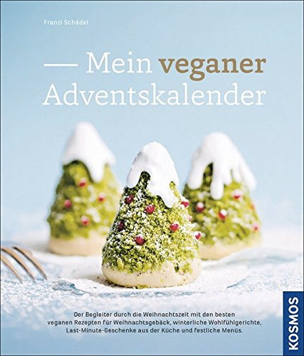 vegan-advent