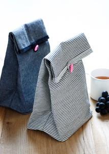 denim-lunch-bags