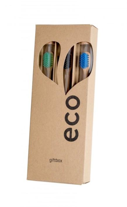 ecoheart-giftbox-afrika