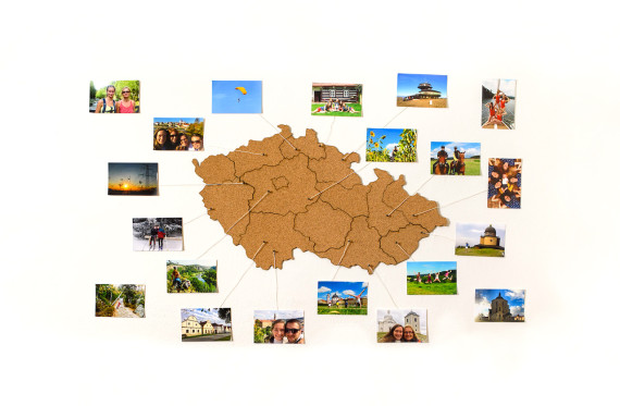 mapa-mojecesko