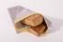 chlebovka-bagy-punktik