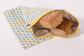 chlebovka-bagy-trojuhelnik
