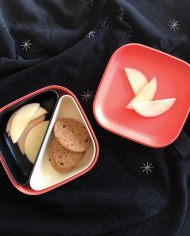 9a507e75997ca2d1e8b9174ac08a4f6b-bento-lunch-box-6